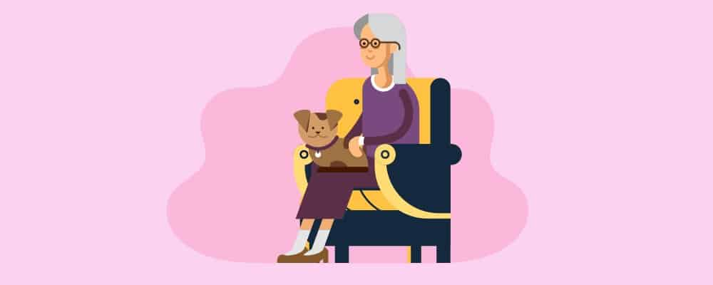 4.-The-Benefits-of-Having-A-Pet-For-Older-Adults